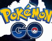 La Beta di Pokémon GO arriva anche in Australia e Nuova Zelanda!