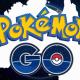 Disponibile la beta australiana di Pokémon GO insieme ad un gameplay in HD!