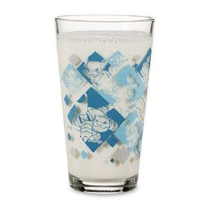 Bicchiere Pokémon - Tipo Acqua (2)