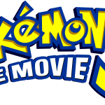 Film 3 - Pokémon 3 - L'incantesimo degli Unown