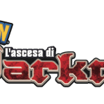 Film 10 - Pokémon: L'ascesa di Darkrai