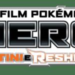 Film 14 – Nero, Victini e Reshiram