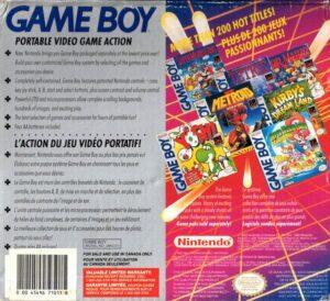 GB_Box retro