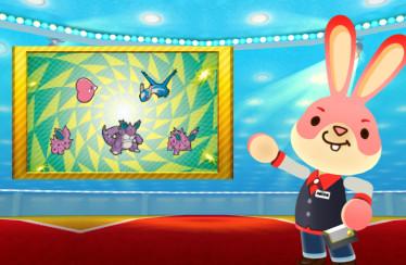 Arrivano Latios e quattro nuovi macchinari in Nintendo Badge Arcade!
