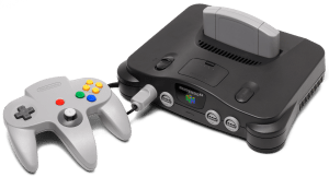 Nintendo_64_2