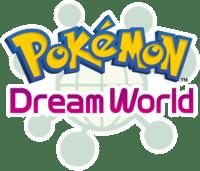 Pokémon Dream World