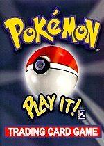 Pokémon Play It! Version 2