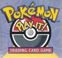Pokémon Play It!