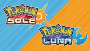 Pokémon-Sole-e-Luna-Logo