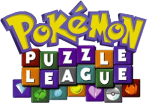 Pokémon_Puzzle_League