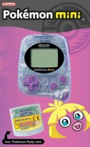 Pokémon_mini_Smoochum_Purple_boxart