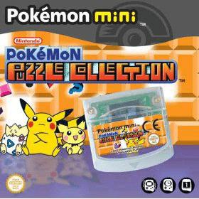 Puzzle_Collection_EN_boxart