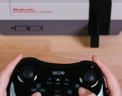 Grazie ad una periferica è possibile usare i moderni controller Bluetooth con il NES!