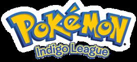 S01_Logo_ITA Indigo League