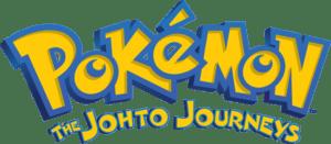 S03_Logo_ENG Johto Journeys