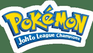 S04_Logo Johto Champions League