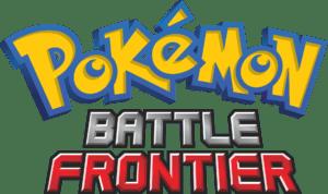 S09_Logo_ENG Battle Frontier