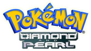 S10_Logo_ENG Diamante e Perla