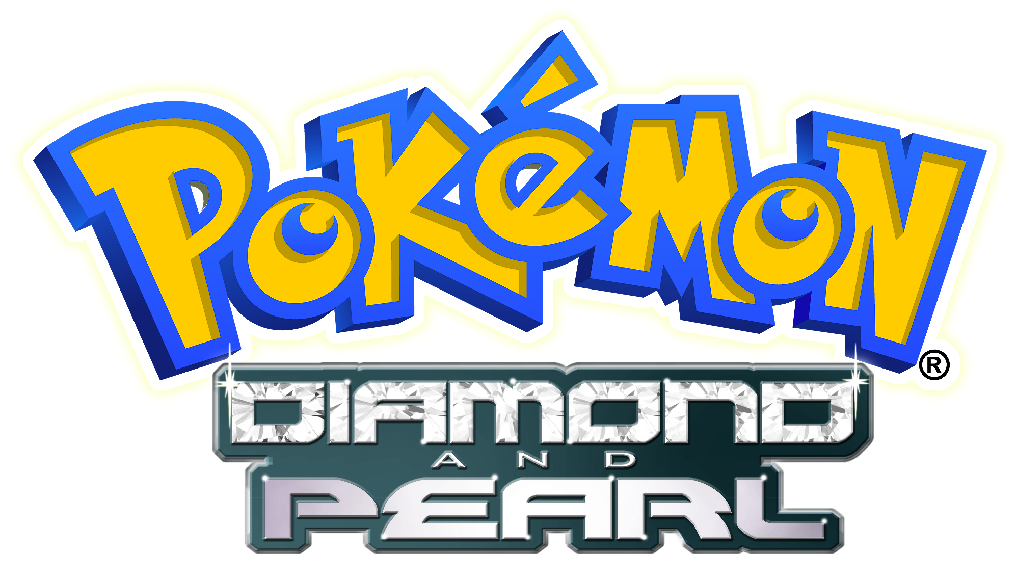 Pokemon Diamante e Perla - Pokémon Network