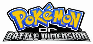 S11_Logo_ENG Battle Dimension