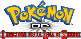 S13_Logo
