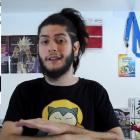 [VIDEO] La censura nel mondo Pokémon!