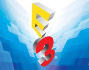 Nintendo NX non sarà mostrato all'E3, arriva l'annuncio ufficiale!
