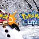 Confermata l'uscita in contemporanea mondiale di Pokémon Sole e Luna!