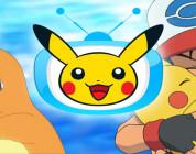 TV Pokémon per Android ed iOS si aggiorna con importanti novità!