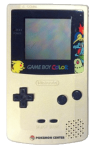 White_Pokémon_Game_Boy_Color