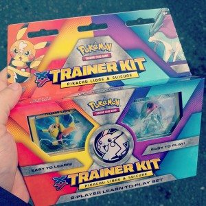 XY-Trainer-Kit-Pikachu-Libre-Suicune-2