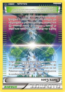 XY10_IT_94 copia