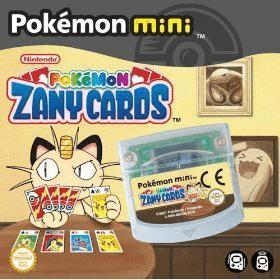 Zany_Cards_EN_boxart