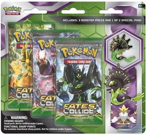 Zygarde-Fates-Collide-Pin-Blister
