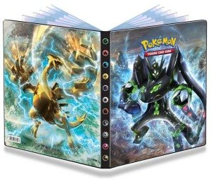 Zygarde-Lugia-BREAK-Fates-Collide-Portfolios-1