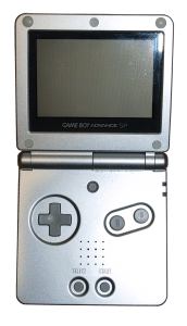 game_boy_advance_sp_front2