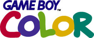 game_boy_color_logo