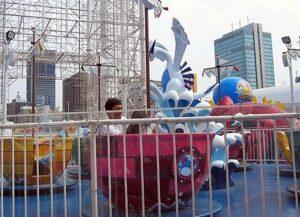 lugia-ride-2