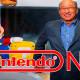 Kimishima motiva la scelta di far uscire Nintendo NX a marzo 2017!