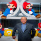Kimishima annuncia che nuovi titoli per Nintendo 3DS sono in fase di sviluppo!