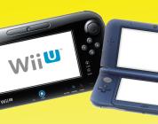 Nuova manutenzione del Nintendo Network prevista per il 25 agosto!
