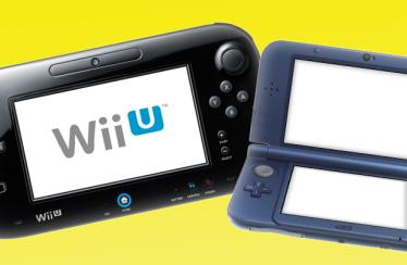 Nuove manutenzioni del Nintendo Network il 26 e il 28 luglio!