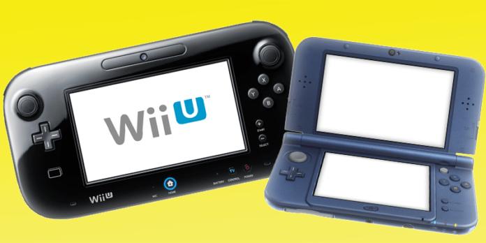 Buone Vendite Per Nintendo Durante Il 2016 Pok Mon