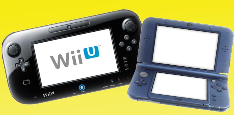 Boas vendas para Nintendo durante 2016!