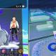 Tante nuove immagini dalle Palestre e dettagli sull'evoluzione in Pokémon GO!