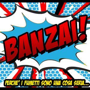 Programma Banzai