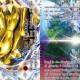 Rivelate le carte di Carbink TURBO e Torre Caos di XY – Destini incrociati