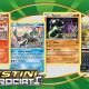 Arrivano i mazzi Prerelease dell'espansione XY – Destini Incrociati!