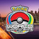 Annunciati i premi per i migliori giocatori dei Campionati Mondiali Pokémon 2016!