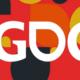 Nessuno stand per Nintendo alla GDC 2017?